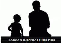 Fonden Alfernes Plus Hus